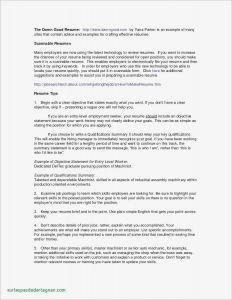Noise Complaint Letter Template - Example Plaint Letter About Garbage Fresh formal Letter Plaint