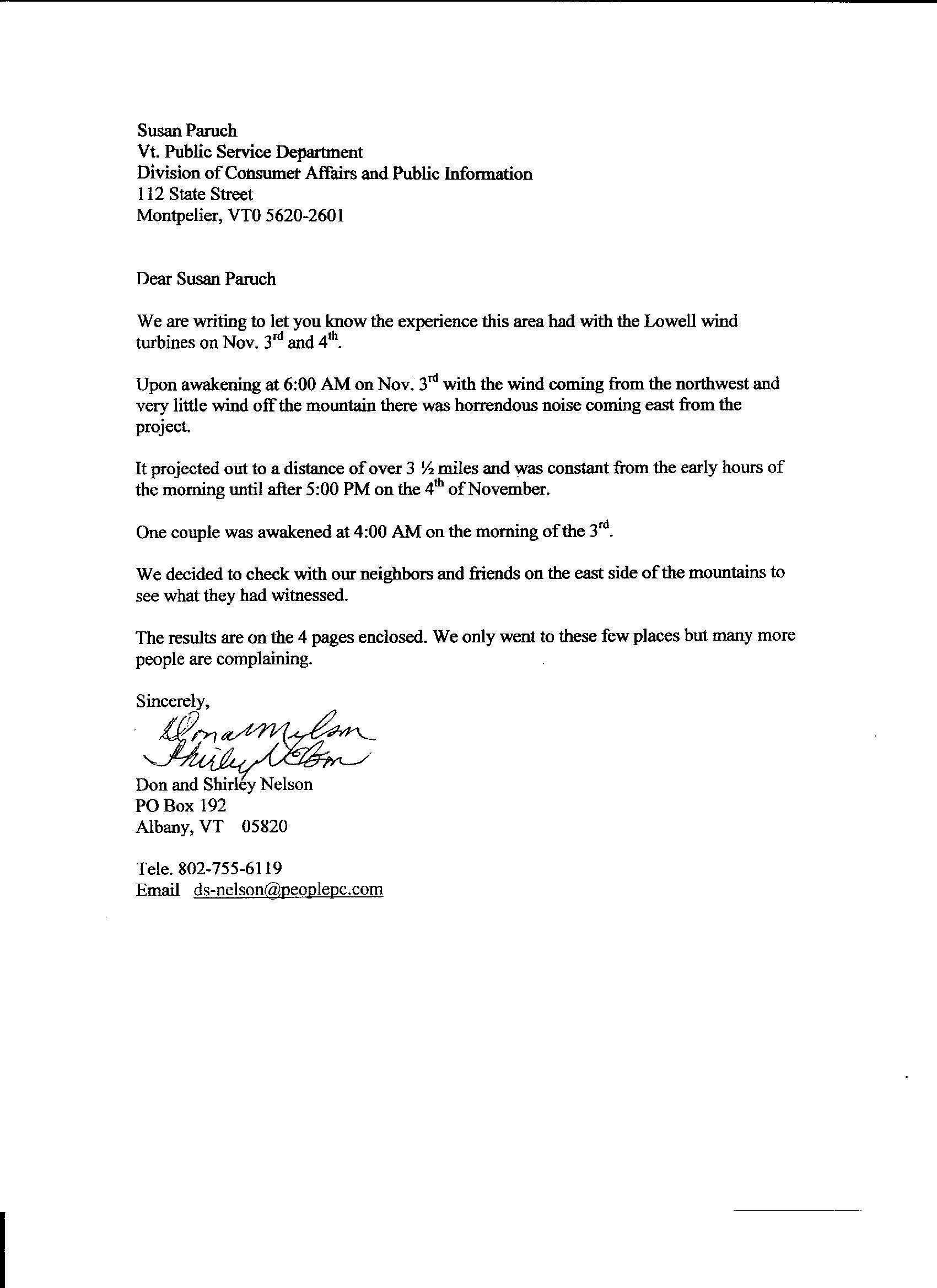 noise complaint letter template Collection-neighbour plaint letter template 10-l