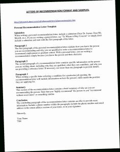 Non Binding Letter Of Intent Template - Non Binding Letter Intent Template C31m Letter Intent Job