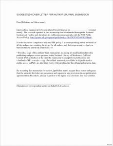 Non Binding Letter Of Intent Template - 37 New Letter Intent Template