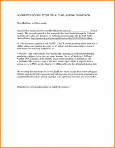 Non Binding Letter Of Intent Template - Letter Intent Template Australia Valid Rare Letter Intent to Do