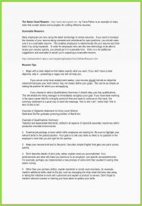 Non Binding Letter Of Intent to Lease Template - 25 Best How to Write A Letter Intent Free Download