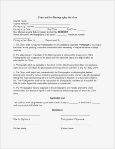 Non Compete Release Letter Template - Incredible Employee Non Pete Agreement Template