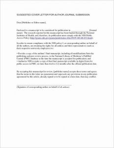 Non Compete Release Letter Template - Non Pete Clause Template Awesome Non Pete Agreement In Texas
