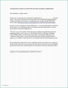 Non Compliance Letter Template - Letter Join Fresh Joining Letter format for Government Job Image