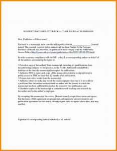 Non Compliance Letter Template - Simple Cover Letter Template New Sample Application Luxury How to