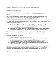 Non Compliance Letter Template - Cease and Desist Letter Non Pete Template Cv Templates Agreement