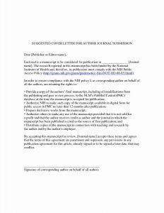 Non Compliance Letter Template - Sample Resume Government Jobs Luxury social Worker Sample Resume