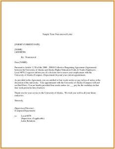 Nonrenewal Of Lease Letter Template - Jual Beli Koplo Antar Pulau – Jual Beli Koplo Antar Pulau