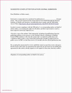 Notarized Letter Template - Sample Acknowledgement Letter Donation Receipts format Donation