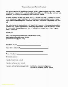 Notarized Letter Template for Child Travel - 66 Beautiful Ideas for Notarized Letter Authorization Template