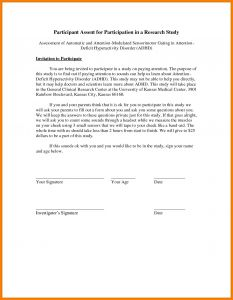 Notarized Letter Template for Child Travel - Minor Travel Consent Letter Template Archives Pro Tech Co Best