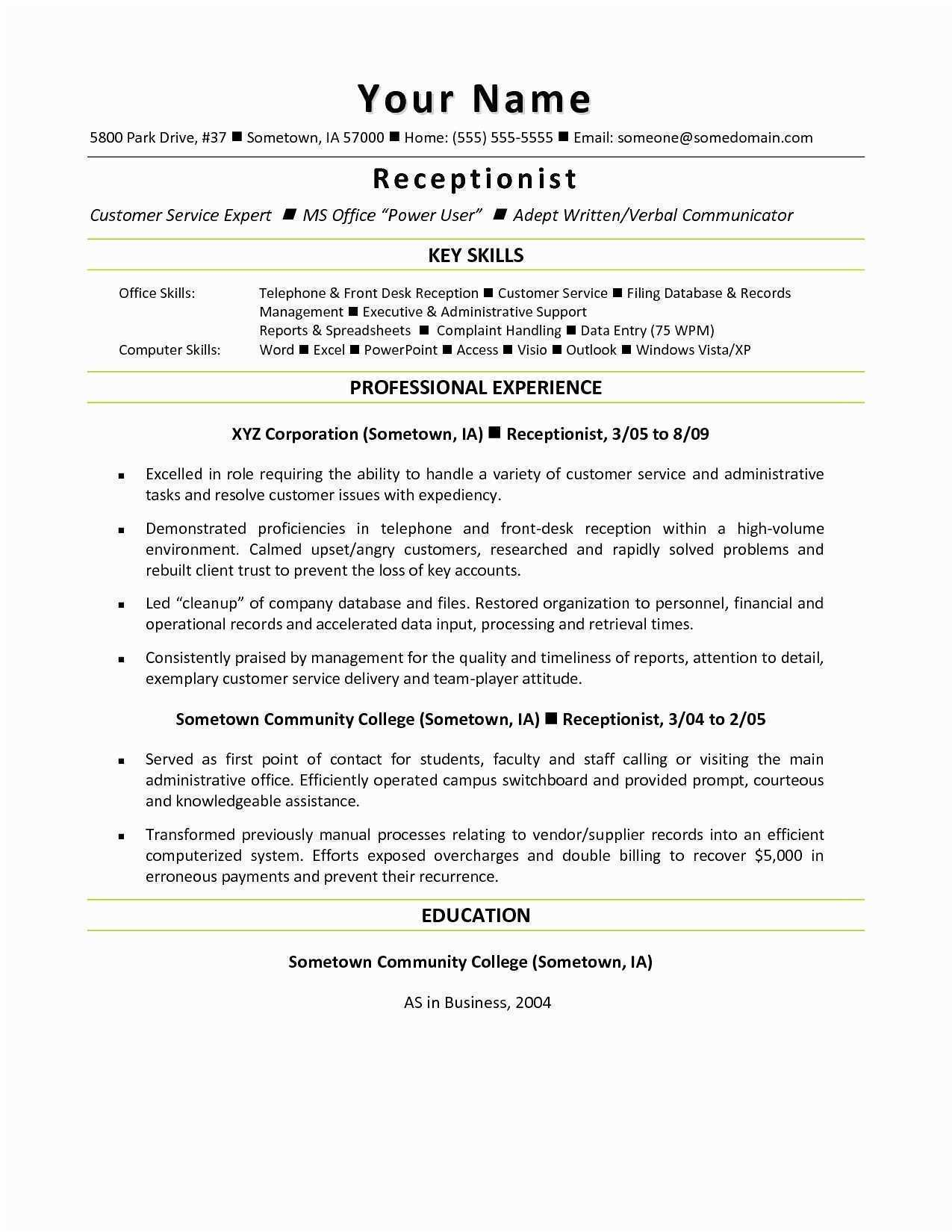 notarized letter template word Collection-Letter Agreement Examples Luxury Template Awesome Free Resume 0d Notarized Word 7 18-q