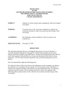 Notice Of Lien Letter Template - Intent to Lien Letter Template Texas top Rated Florida Lien forms