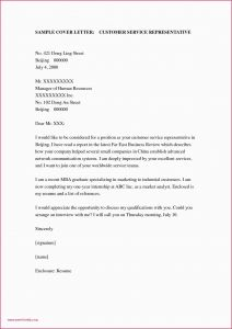 Voluntary Repossession Car >> 12 Notice Of Repossession Letter Template Samples - Letter ...