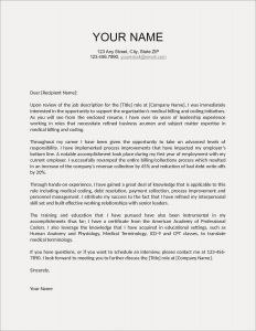 Notification Letter Template - Invoice Past Due Notice Template Brilliant Job Fer Letter Template