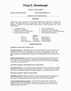 Notification Of Death Letter Template - Financial Support Letter Template Examples