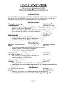 Notification Of Death Letter Template - Certified Mail Letter Template Samples