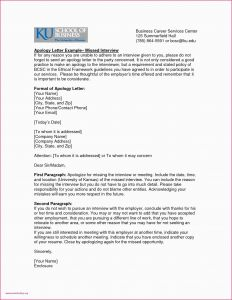 Nsf Letter Of Support Template - Apologyletter Request for Information Template Fresh Request for