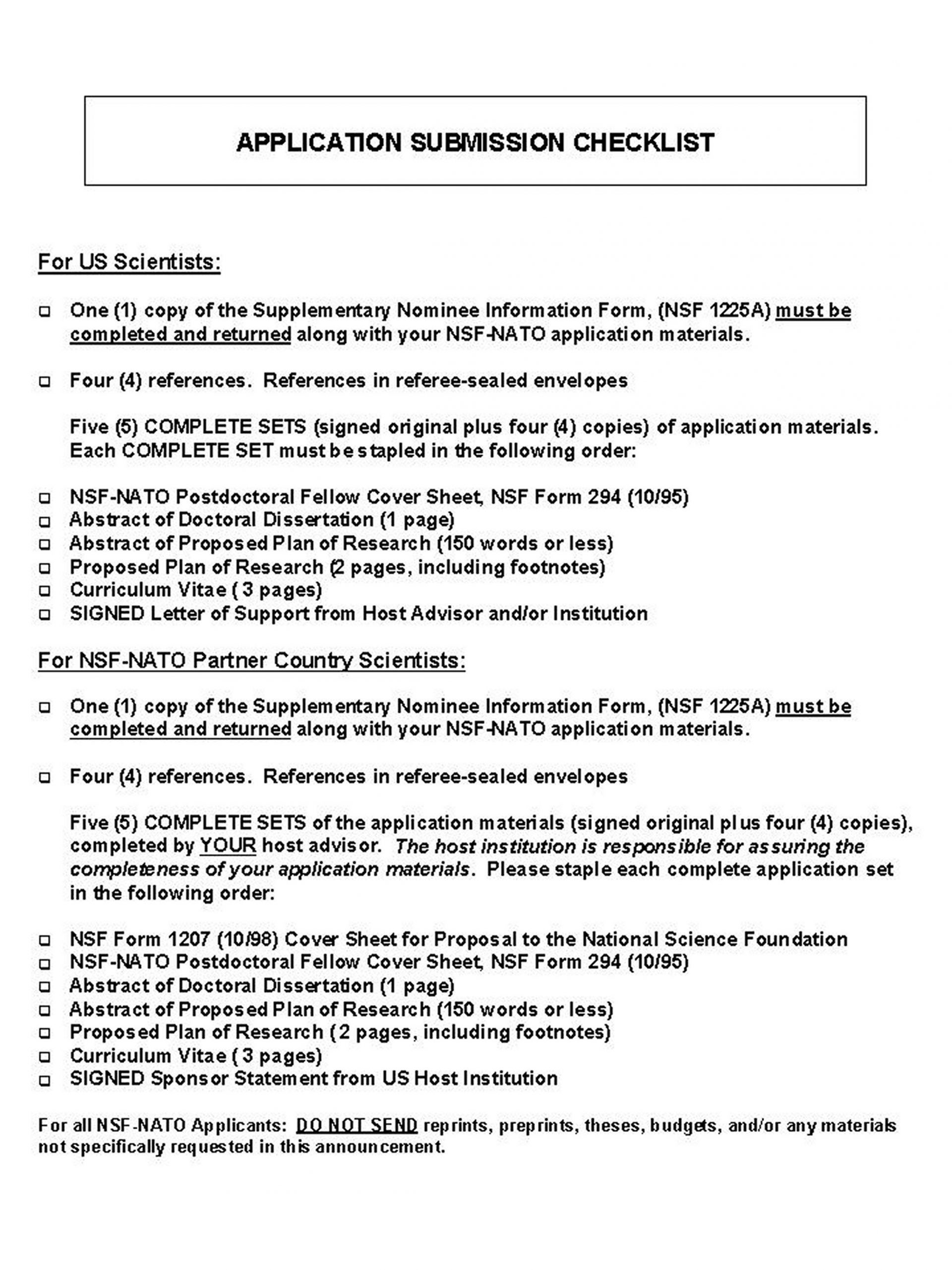nsf letter of support template example-nsf letter of support format save nsf proposal letter intent sample 5-n