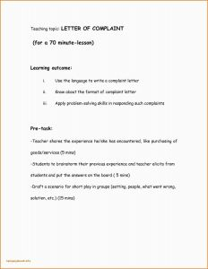 Nsf Letter Template - Ncert Letter Writing format Foxth Co Resume Letter Ideas Resume
