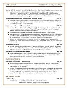 Nsf Letter Template - Automotive Sales Jobs Resume New Car Salesman Cover Letter Unique