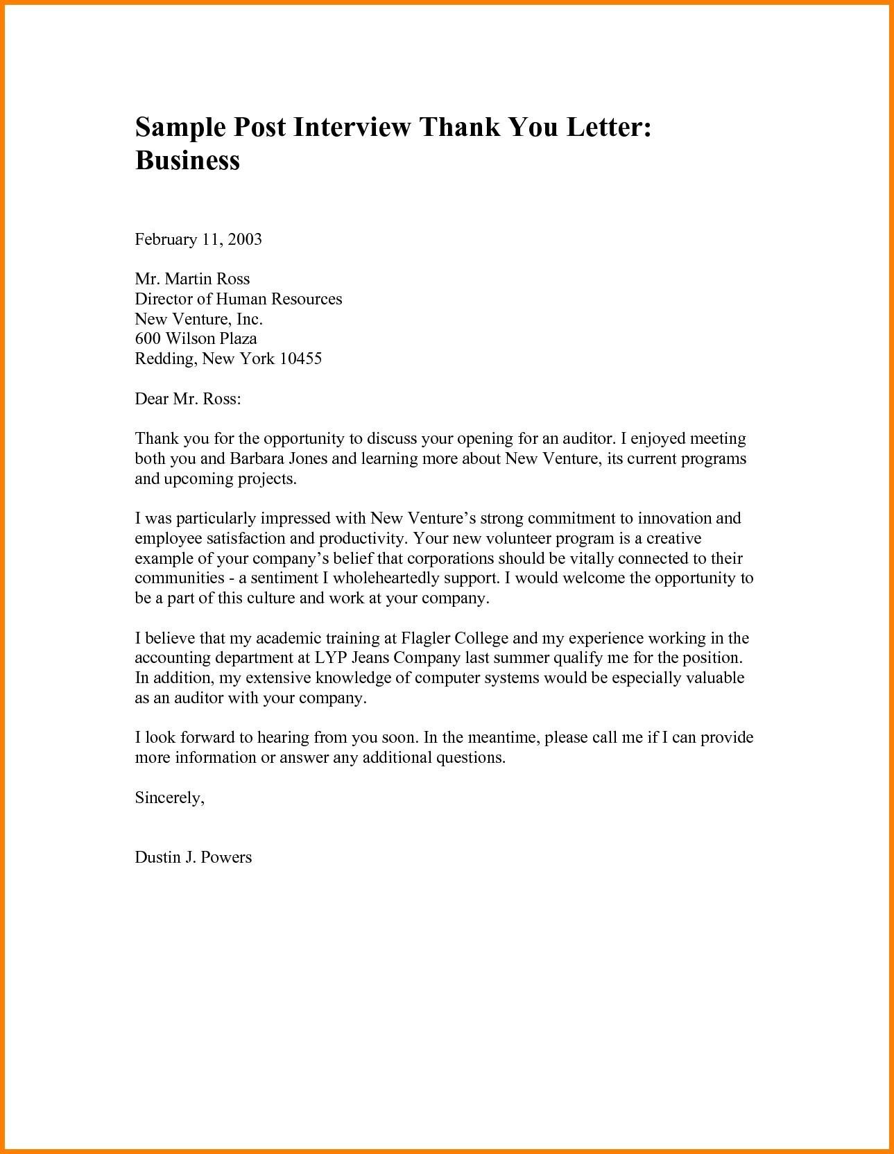 Nurses Cover Letter Template
