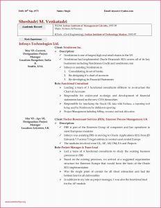 Nurses Cover Letter Template - Cover Letter Sample for Fresher Engineer Civil Engineering Student