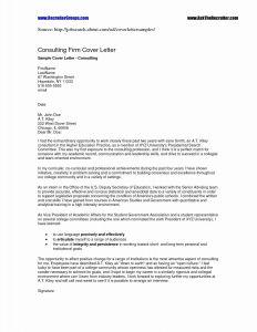 Nurses Cover Letter Template - Nursing Cover Letter Template 2018 Sample Rn Cover Letter Fresh