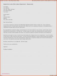 Nurses Cover Letter Template - New Graduate Registered Nurse Cover Letter Sample Cover Letters