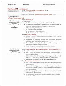 Nursing Cover Letter Template - Rn Cover Letter Template Zaxa