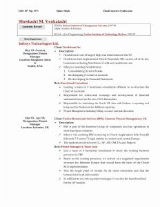 Nursing Cover Letter Template - Nursing Cover Letter Template Collection