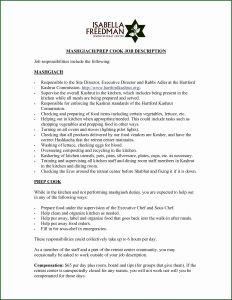 Nursing Letter Of Recommendation Template - Nursing Letter Re Mendation Lovely Sample Rn Resume Best Od
