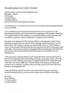 Nursing Letter Of Recommendation Template - Nursing Cover Letter Samples Resume Genius Resume