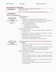 Nursing Letter Of Recommendation Template - 23 New How to Get Letters Re Mendation Free Download