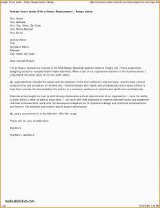 Nursing Letter Of Recommendation Template - Letter Re Mendation for Nursing Student Gallery Re Mendation
