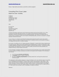 Nursing Letter Of Recommendation Template - 25 Best Letter Re Mendation for Nursing Student New