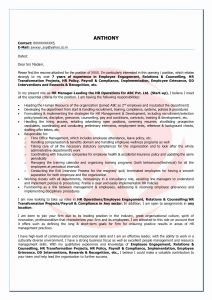 Nursing Letter Of Recommendation Template - Letter Re Mendation for Nurse Awesome Letter Re Mendation for