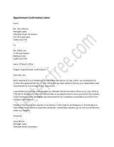 Offer Letter Template - Resume Checker Free Best Free Templates Best Ivoice Template 0d