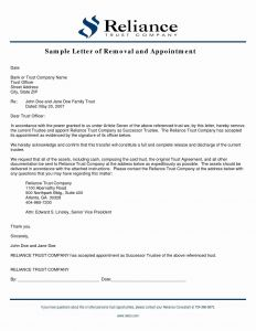 Offer Letter Template Word - Consultant Fer format Appointment Letter In Marathi Best Sample