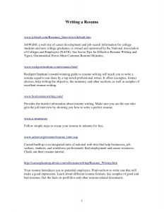Offer Of Employment Letter Template Free - Employment Job Fer Letter Template Free Creative Job Fer Letter