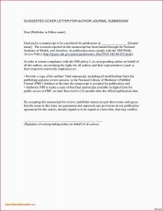 Online Cover Letter Template - Letter format In Gujarati 46 Fresh Cover Letter Line Awesome