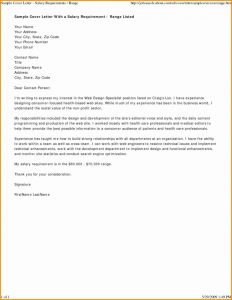 Online Cover Letter Template - Resume Template Cover Letter when Applying Line Woodpecker