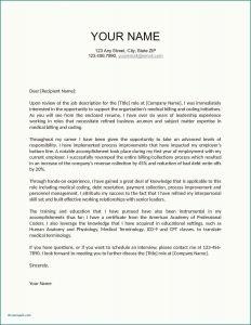 Open Enrollment Letter Template - Cover Letter format Header Job Fer Letter Template Us Copy Od