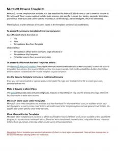 Open Office Business Letter Template - Pin by Joanna Keysa On Bathroom Ideas In 2018 Pinterest