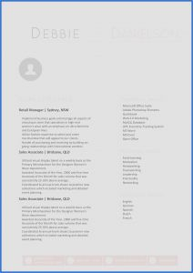 Open Office Business Letter Template - 25 Free Elements A Cover Letter Sample