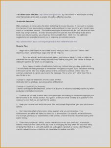Open Office Business Letter Template - Business Letter format Template Open Fice Proyectoportal Free Open