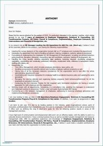 Open Office Cover Letter Template - Sample Paralegal Cover Letter Cover Letter Samples for Legal