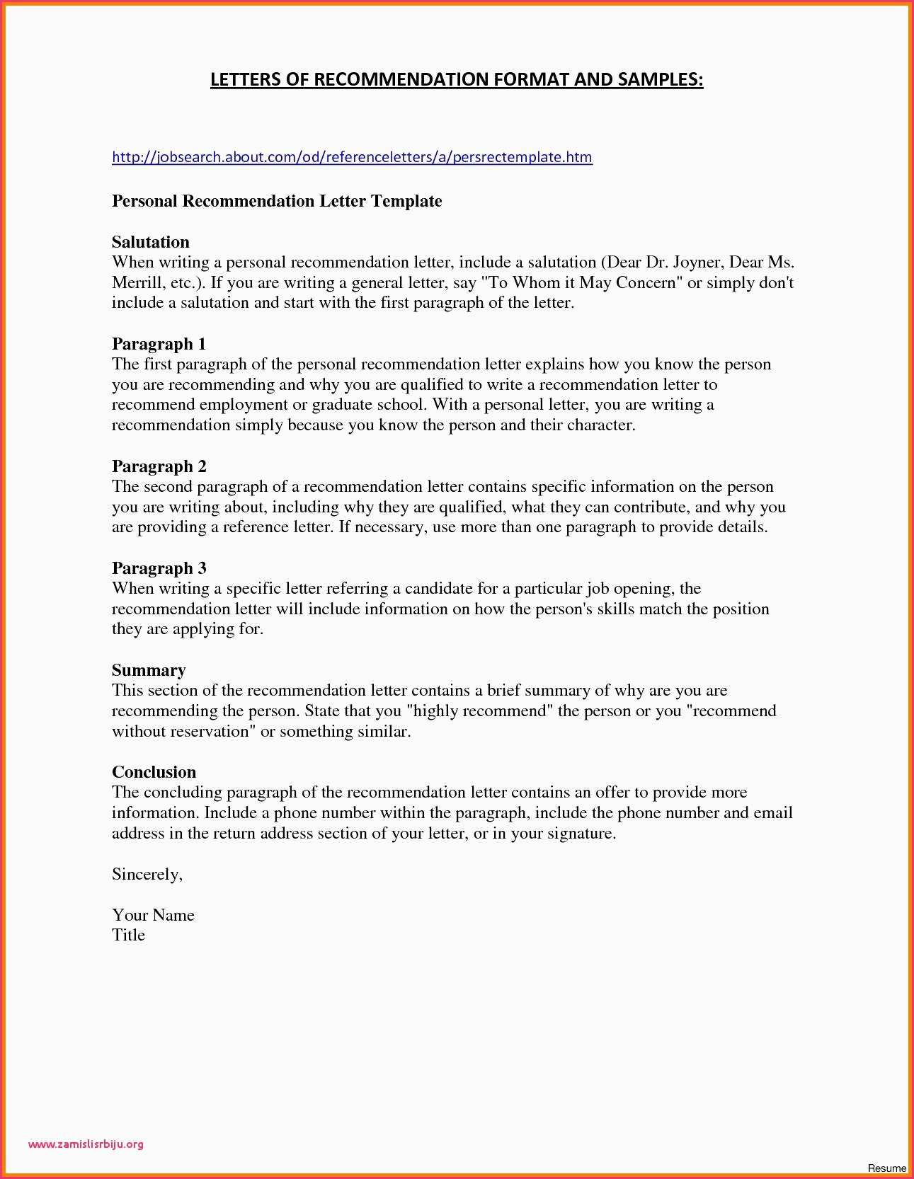 19 open office cover letter template inspiration