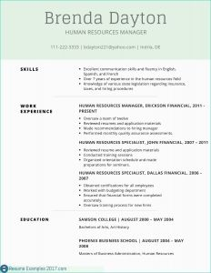 Open Office Letter Template - Open Fice Cover Letter Template Open Fice Schedule Template Fustar